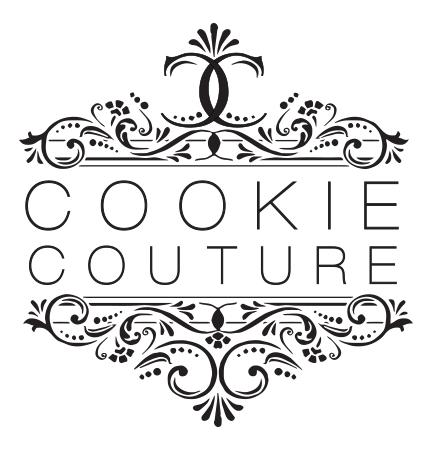CookieCouture2
