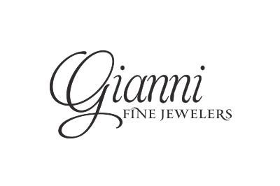 Gianni-Logo
