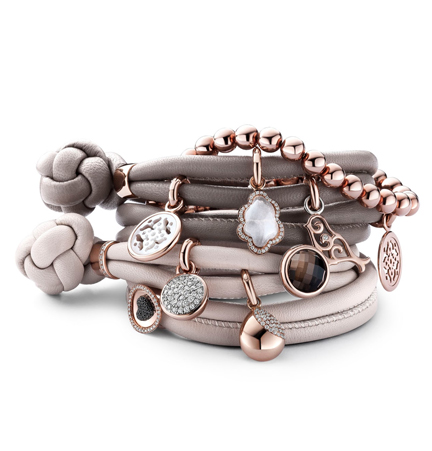 vday-braceletsleft